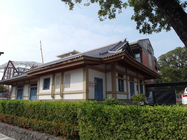 台南神社事務所 (5).JPG