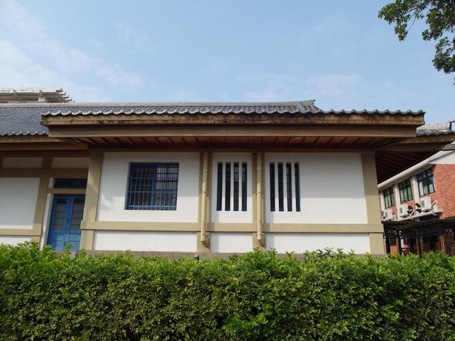 台南神社事務所 (6).JPG