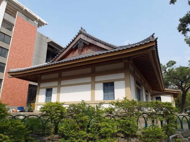 台南神社事務所 (7).JPG
