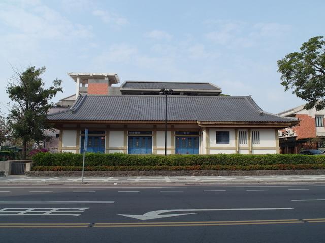 台南神社事務所 (8).JPG