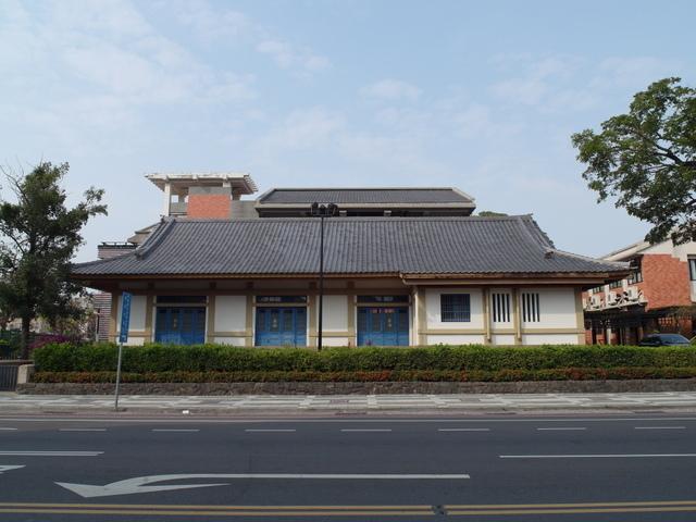 台南神社事務所 (9).JPG