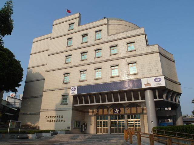 台南測候所 (1).JPG
