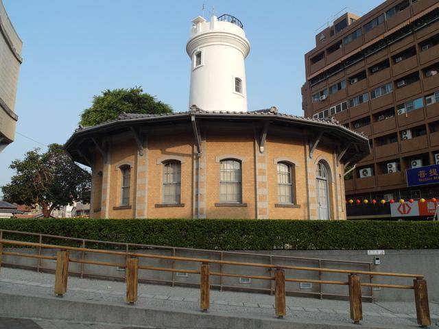 台南測候所 (2).JPG