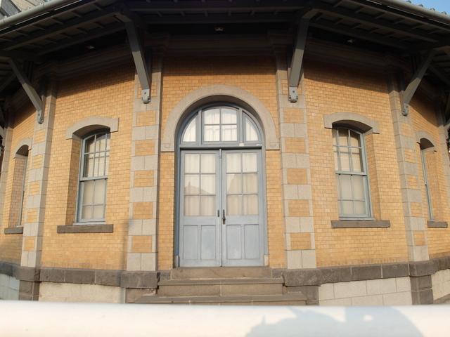 台南測候所 (4).JPG