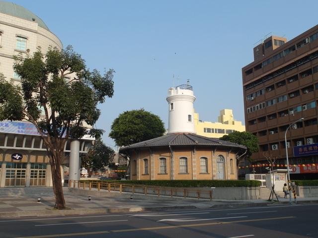 台南測候所 (6).JPG
