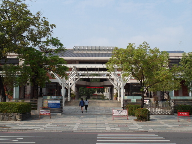 忠義國小 (1).JPG