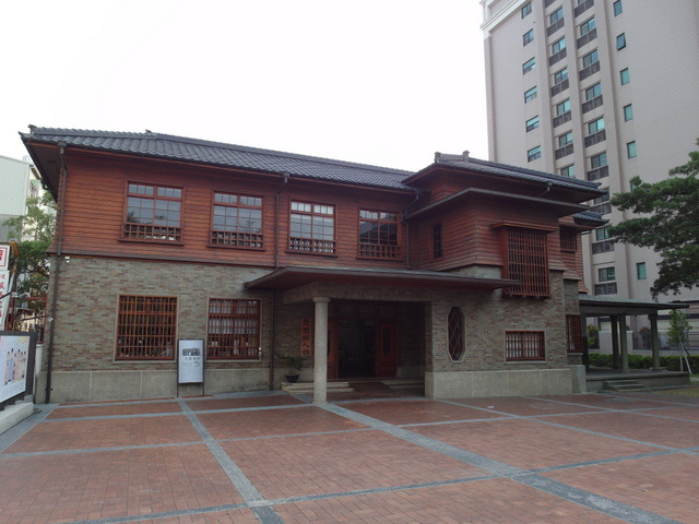 愛國婦人館 (1).JPG