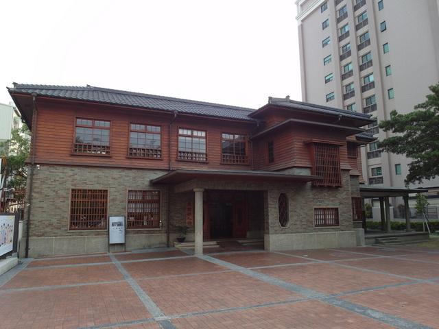 愛國婦人館 (2).JPG