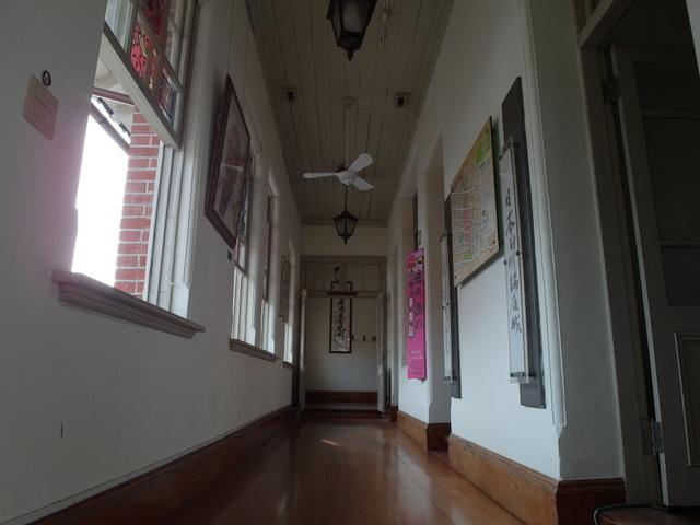 葉石濤文學紀念館 (5).JPG