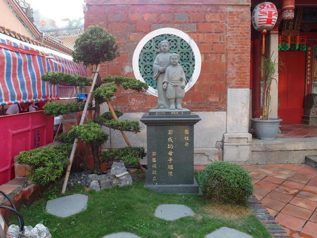 鄭氏家廟 (2).JPG