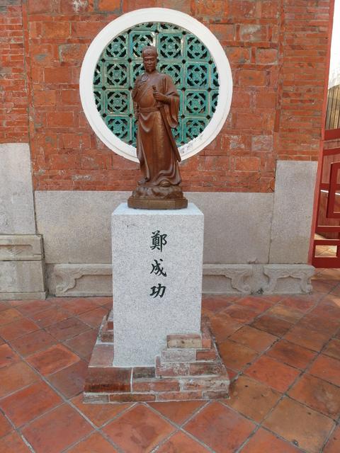 鄭氏家廟 (5).JPG