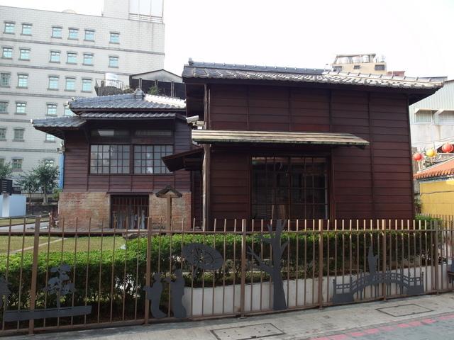 鶯料理 (6).JPG