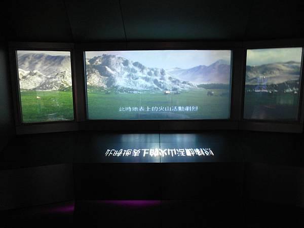 南瀛天文館 (94).JPG