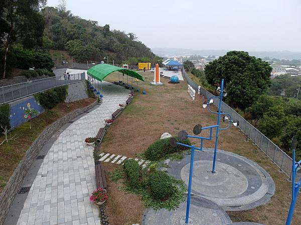 南瀛天文館 (145).JPG