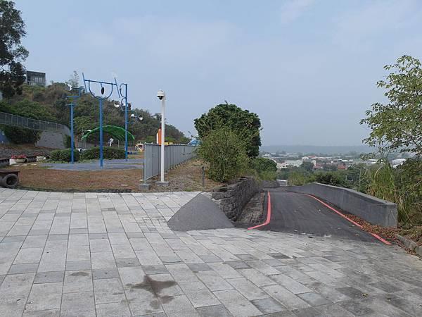 南瀛天文館 (152).JPG
