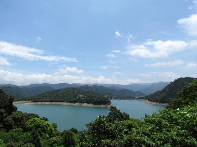 永安景觀步道 (139).jpg