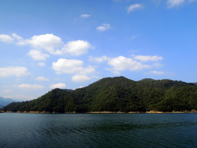 永安景觀步道 (142).jpg