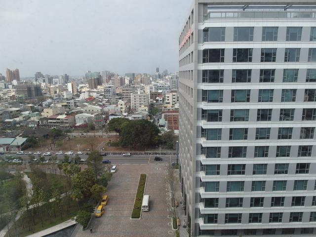 台南晶英酒店 (2).JPG