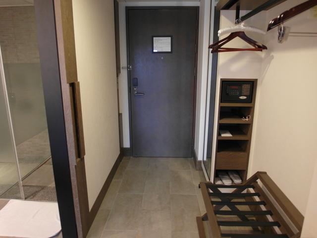 台南晶英酒店 (10).JPG