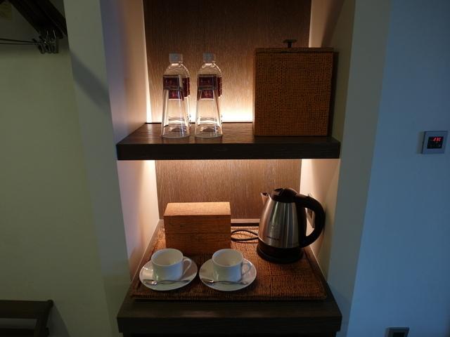 台南晶英酒店 (9).JPG