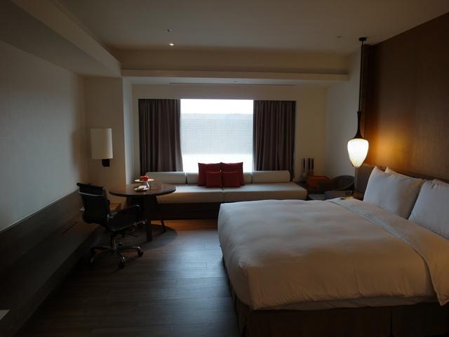 台南晶英酒店 (12).JPG
