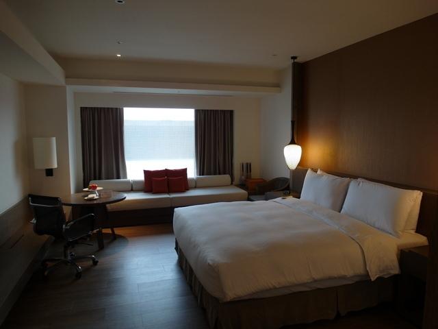 台南晶英酒店 (14).JPG