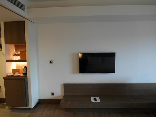 台南晶英酒店 (13).JPG
