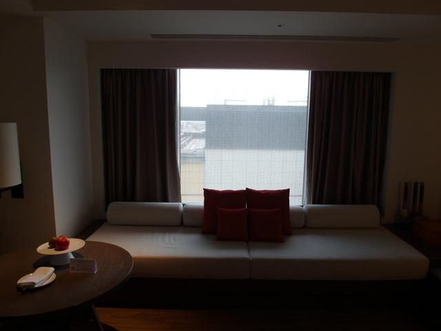 台南晶英酒店 (15).JPG