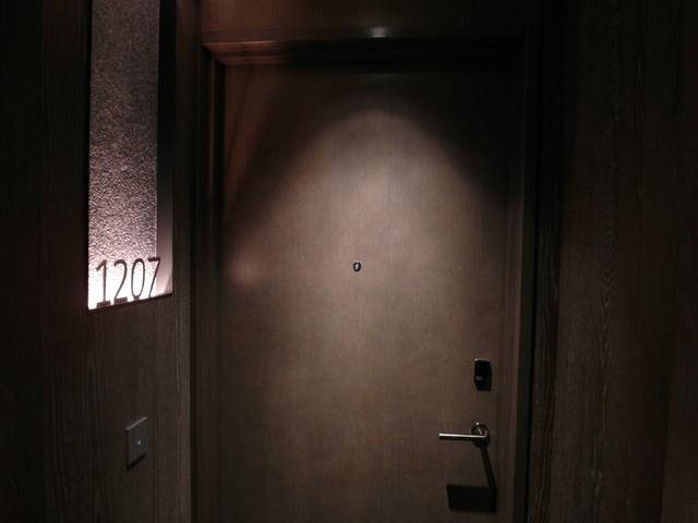台南晶英酒店 (17).JPG