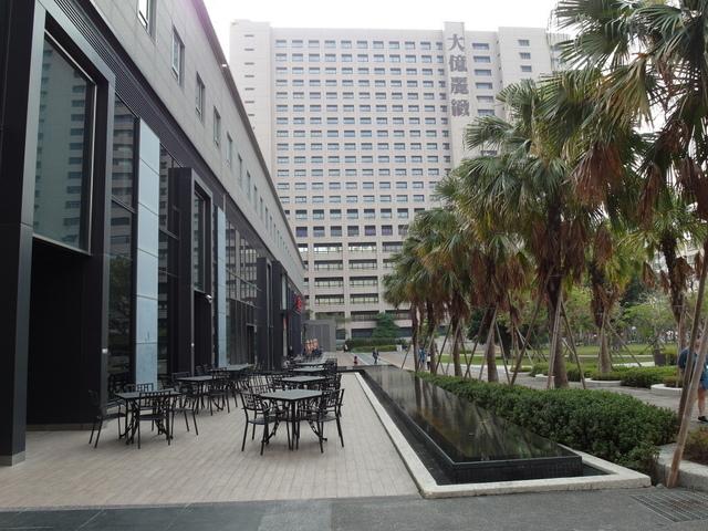 台南晶英酒店 (19).JPG