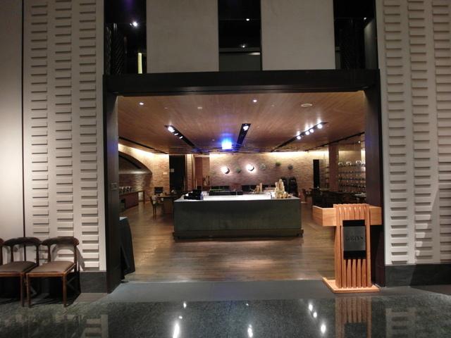 台南晶英酒店 (23).JPG