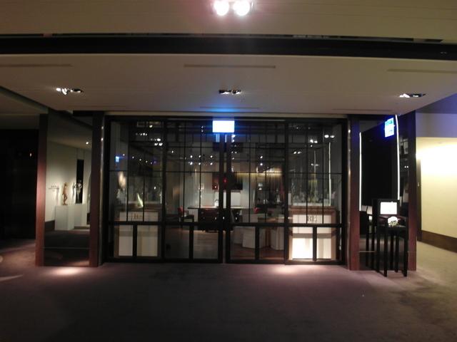 台南晶英酒店 (25).JPG
