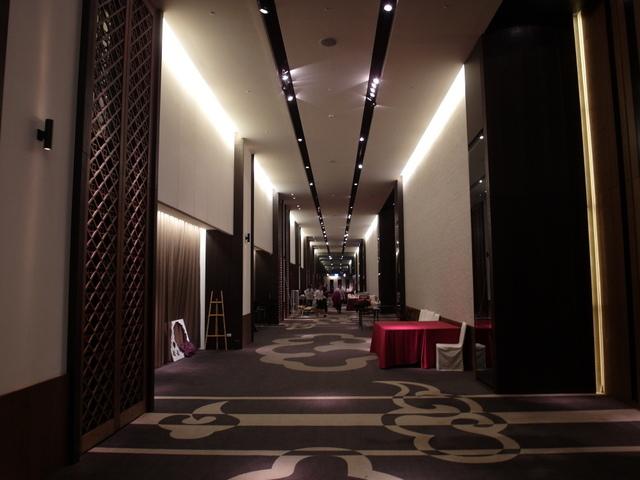 台南晶英酒店 (26).JPG