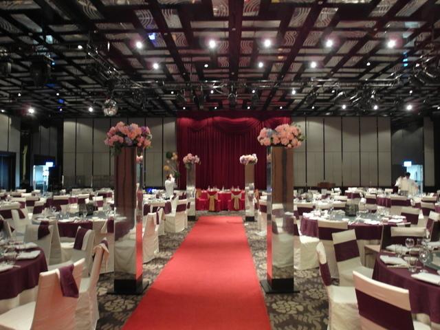 台南晶英酒店 (27).JPG