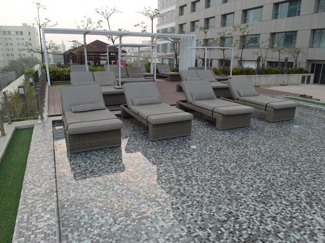 台南晶英酒店 (34).JPG
