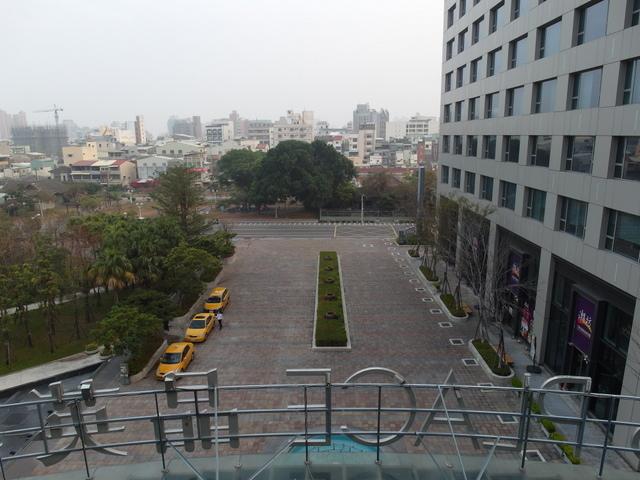 台南晶英酒店 (33).JPG