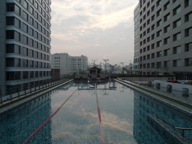 台南晶英酒店 (35).JPG
