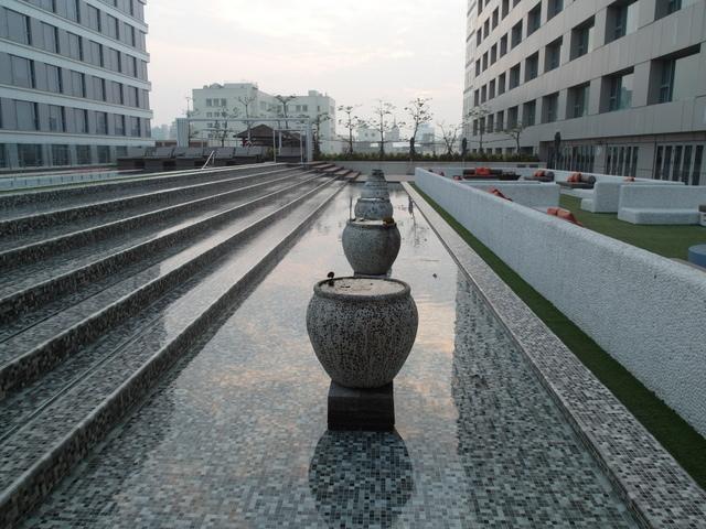 台南晶英酒店 (37).JPG