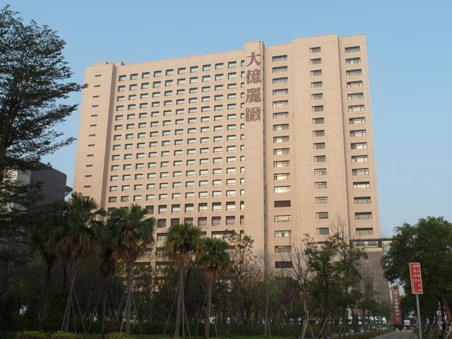 台南晶英酒店 (57).JPG