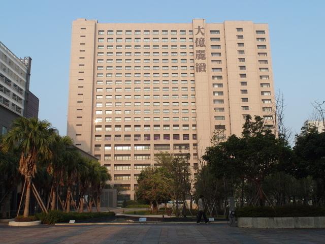 台南晶英酒店 (59).JPG