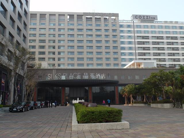 台南晶英酒店 (60).JPG