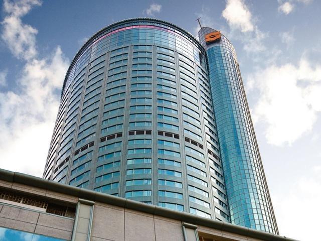 台南香格里拉遠東國際大飯店 (1).jpg