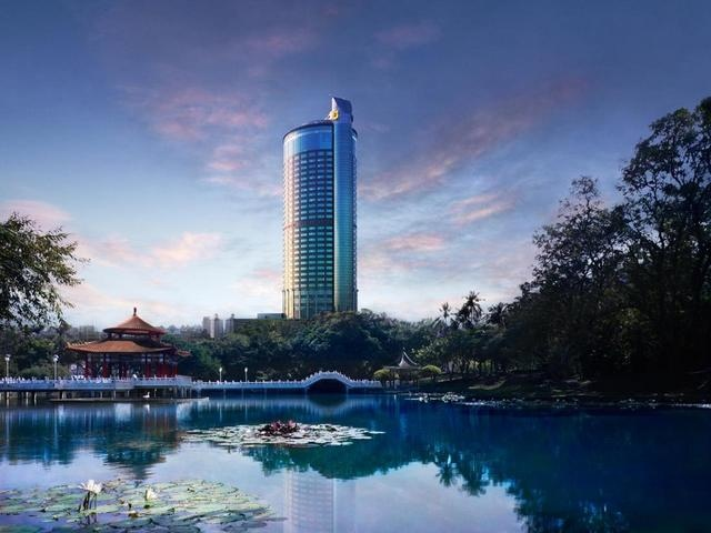 台南香格里拉遠東國際大飯店 (2).jpg