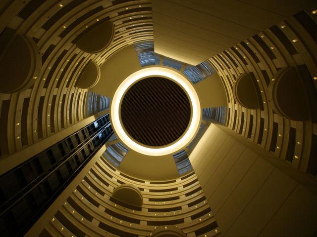 台南香格里拉遠東國際大飯店 (5).jpg