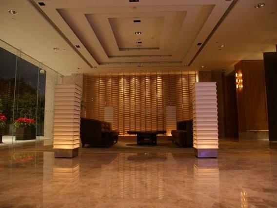 台南香格里拉遠東國際大飯店 (4).jpg
