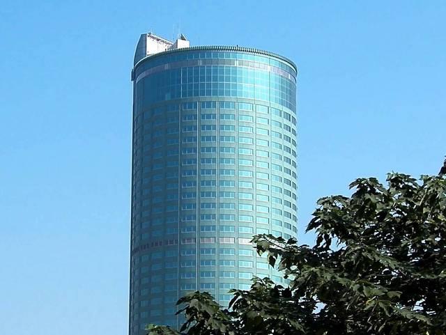 台南香格里拉遠東國際大飯店 (7).jpg