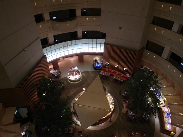 台南香格里拉遠東國際大飯店 (11).jpg