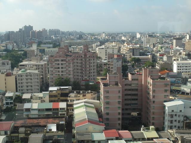 台南香格里拉遠東國際大飯店 (25).jpg
