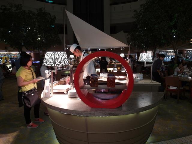 台南香格里拉遠東國際大飯店 (30).jpg