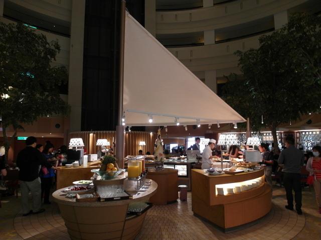 台南香格里拉遠東國際大飯店 (31).jpg